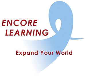 Encore Learning